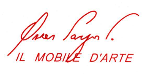 Falegnameria Biella – Il Mobile D'Arte