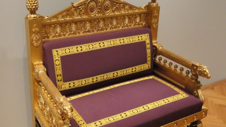 Riproduzione mobili antichi | Il Mobile D'Arte